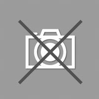 MILA LOUISE-PM3040BGC-01-1